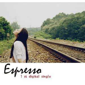 Image for 'Espresso'