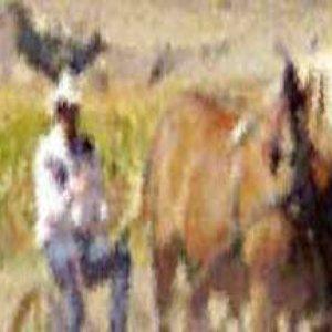 """Peppercorn Ranch""的封面"