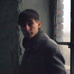 Image for 'Sava Marinkovic'