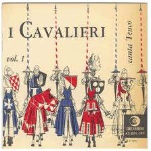 Image pour 'i cavalieri'