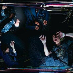 Bild för 'アルカラ'