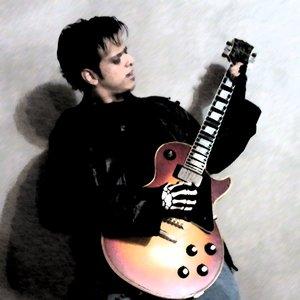 Image for 'Ralf Santana'