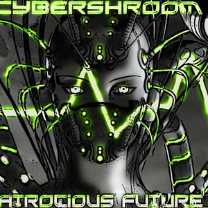 Image for 'Cybershroom'