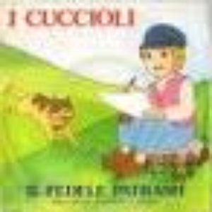 Image for 'I Cuccioli'