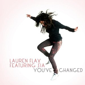 Image for 'Lauren Flax feat. Sia'