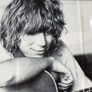 Image for 'Kevin Ayers'