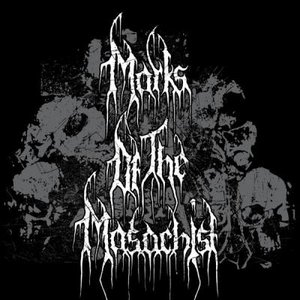 Image for 'Marks of the Masochist'