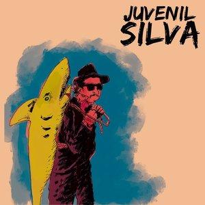 Image for 'Juvenil Silva'