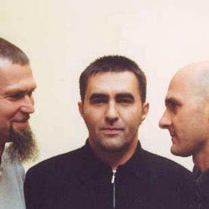 Image pour 'Бутусов & Deadушки'