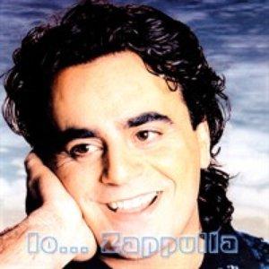 Image for 'Carmelo Zappulla'