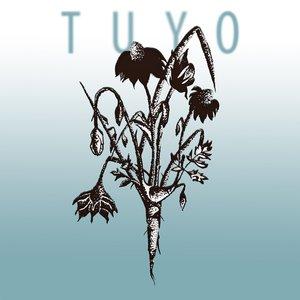 Image for 'Tuyo'