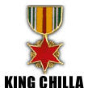 Image for 'King Chilla'