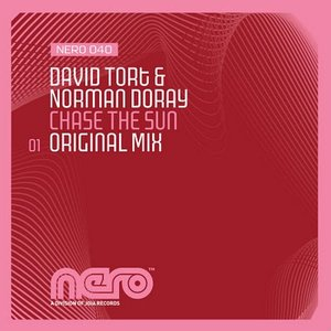 Image for 'David Tort & Norman Doray'