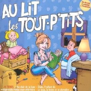 Image for 'Le Top des Tout P'Tits'