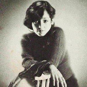 Image for 'Vicki Sue Robinson'