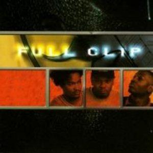 Image for 'Full Clip'