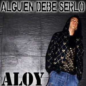 Immagine per 'Aloy'