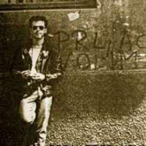 Image for 'Umjetnici ulice'