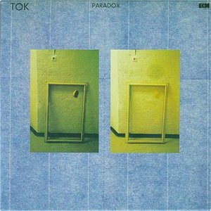 Image for 'TOK'