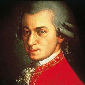 Image for 'Allegro assai'