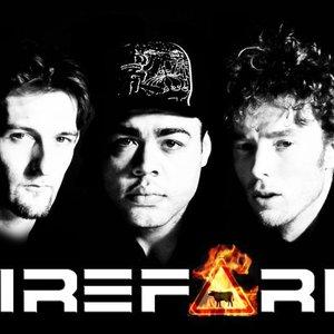 Immagine per 'Firefarm'