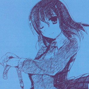 Image for '茶太 (ウサギキノコ)'