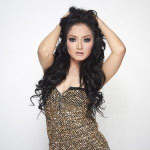 Image for 'Siti Badriah'