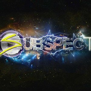 Image for 'Subspect'