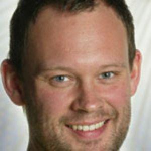 Image for 'Ditlev Ulriksen'