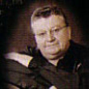 Image for 'Derek McCormick'