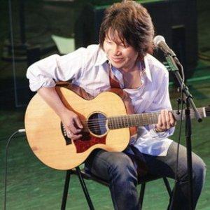 Image for 'Sahashi Yoshiyuki'