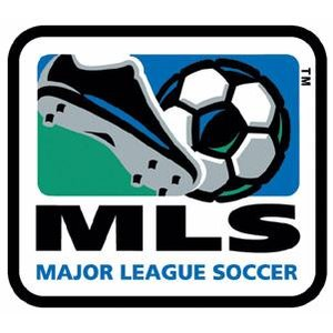 Image for 'MLSsoccer.com'