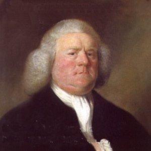 Image for 'William Boyce'