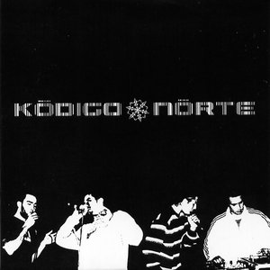 Image for 'Kodigo Norte'