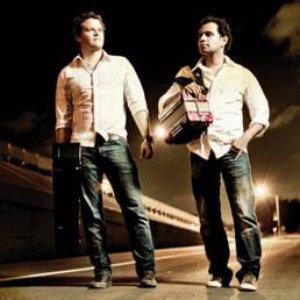 Bild für 'Gusi & Beto'