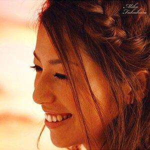 Image for 'Fukuhara Miho 福原 美穂'