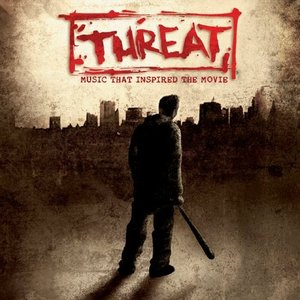 Image for 'Terror vs. Enduser'