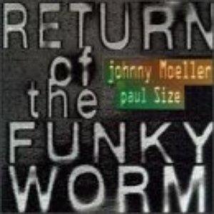 Image for 'johnny moeller & paul size'