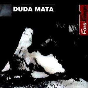 Immagine per 'Duda Mata'