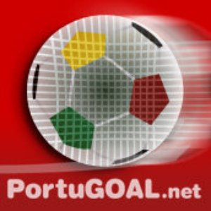Image for 'PortuGOAL.net'
