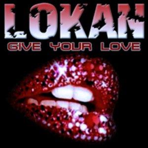 Image for 'lokan'