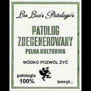Image for 'Patolog Skład'