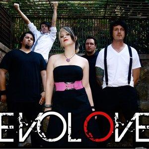 Immagine per 'Evolove'