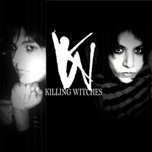 Image for 'Killing Witches'