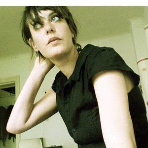 Image for 'Leila Albayaty'