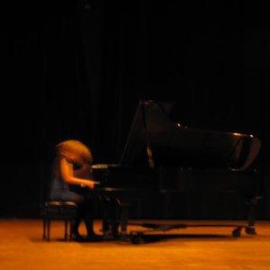 Image for 'Kelly Moran'