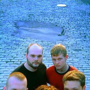 Bild für 'The Muckrakers'