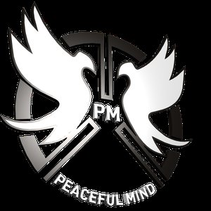 Image for 'Peaceful Mind'