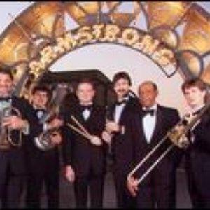 Imagen de 'Dukes of Dixieland'