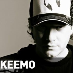 Image for 'KeeMo'